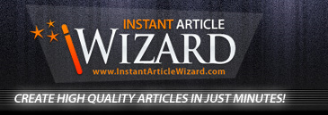 instant article wizard Instant Article Wizard   Free