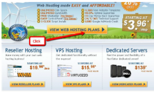 2012 03 13 1600 300x180 How to Set Up Web Hosting